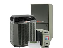 Heating and Air Conditioning Reviews In Orange County